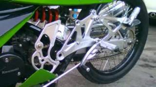 getlinkyoutube.com-kawasaki fury modified first in bataan.3gp