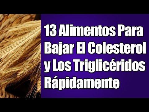 Videos omega 3 trigliceridos videos - Trigliceridos alimentos ...
