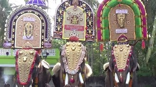 getlinkyoutube.com-Thechikottukavu Ramachandran at Vayali Ulsavam