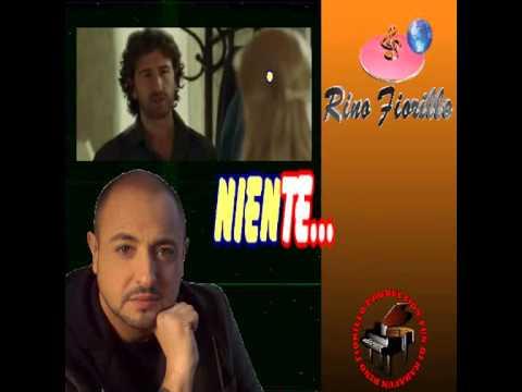 Gigi Finizio Amore amaro - Karaoke performed by Rino Fiorillo
