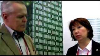 Интервью с коммерческим директором компании «Татпроф»