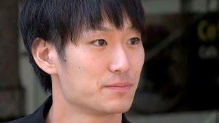 getlinkyoutube.com-柳田将洋トークショー サントリーサンバーズ アスリートJP Masahiro Yanagida Volleyball Suntory Sunbirds
