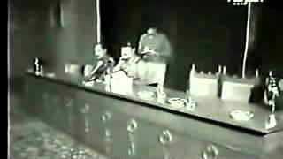getlinkyoutube.com-صدام حسين يقوم بطرد الشيعة مشهد نادر