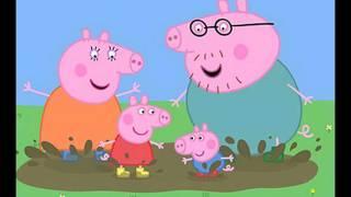 getlinkyoutube.com-Creepypasta el origen de peppa pig
