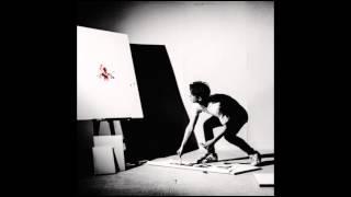 getlinkyoutube.com-14 - (bonus track) hongkiyoung#2