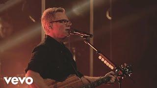getlinkyoutube.com-Steven Curtis Chapman - More Than Conquerors (Live)