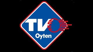 Borsteler FC vs TV Oyten III - 6:2