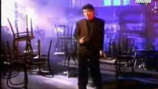 getlinkyoutube.com-Zucchero & Paul Young - Senza Una Donna