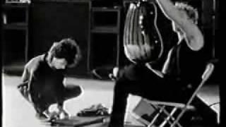 getlinkyoutube.com-Duran Duran Doc - 87 - PART 1