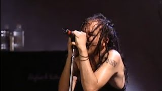 getlinkyoutube.com-Korn - A.D.I.D.A.S / Shoots And Ladders - 7/23/1999 - Woodstock 99 East Stage (Official)