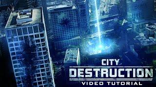 getlinkyoutube.com-City Destruction Tutorial!