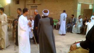 getlinkyoutube.com-افراح سوهاج اولاد القاضي بالوقده.mp4