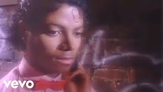 getlinkyoutube.com-Michael Jackson - Billie Jean (Official Video)