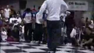 getlinkyoutube.com-Stylelements vs Renegades 1st part