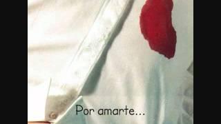 getlinkyoutube.com-Los Prisioneros - Por Amarte (Letra)