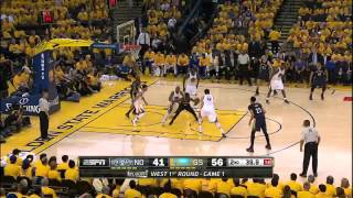 getlinkyoutube.com-Stephen Curry Mix 2015 - Can't Hold Us