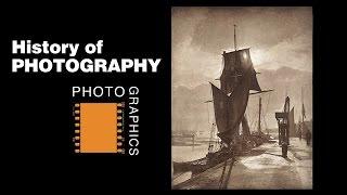 getlinkyoutube.com-History of Photography.