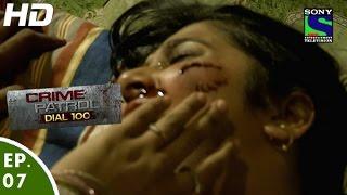 getlinkyoutube.com-Crime Patrol Dial 100 - क्राइम पेट्रोल - Pratha - Episode 7 - 4th November, 2015