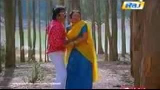 tamil song parvathi ennai paaradi chinna poongili sindhum thenmozhi inikkum nannaal ithu hi 70797