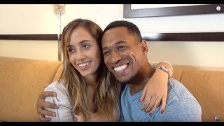 getlinkyoutube.com-Types of Couples