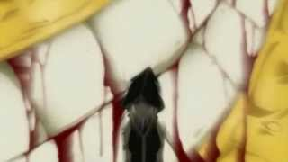 MCR - mama we all go to hell AMV