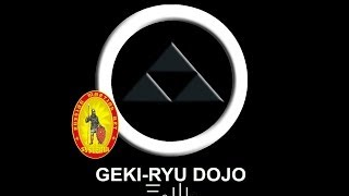 getlinkyoutube.com-How to Hit Systema Style (The secret is out!)