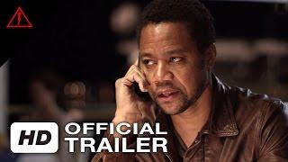 Absolute Deception - Official Trailer (2013) HD width=
