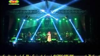 getlinkyoutube.com-Selvy Anggraeni - Kasih (Live Perigi Bedahan)