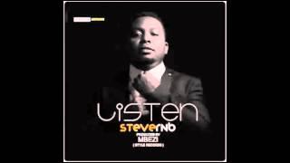 steve rnb listen official mp3