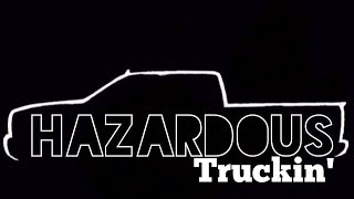 getlinkyoutube.com-Official Hazardous Oklahoma Truckin' Video