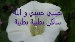 getlinkyoutube.com-صلى الله على محمد -  نور الدين خورشيد Islamic arabic nasheed