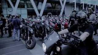 getlinkyoutube.com-BMF2014 Event - Bangkok Motorbike Festival