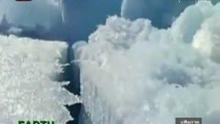 getlinkyoutube.com-อุณหภูมิโลกจ่อสูง 20% ศตวรรษนี้