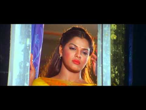 Bele Bele Mana Katha | Raju Awara | Oriya Songs | Lokdhun Oriya