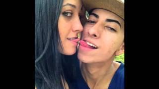 getlinkyoutube.com-cute couple - Casal Perfeito ♥ (2 min)