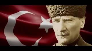 Mehmetçik Vakfı'ndan Şükran Videosu