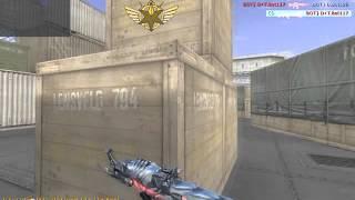 getlinkyoutube.com-CS-LC 8.1: New weapons and Mode Noble (Vip)