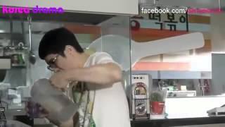 getlinkyoutube.com-المسلسل الكورى المدرسة الثانوية بدأ الحب الحلقة 5 الخا