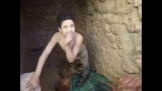 getlinkyoutube.com-الطفل فيصل براد