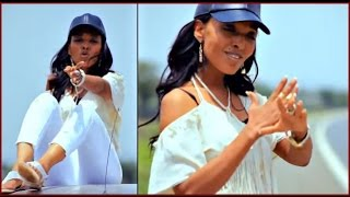 getlinkyoutube.com-**HOT** Oromo/Oromia Music (2015) Saliha Sami - Taphadhu Gamadi