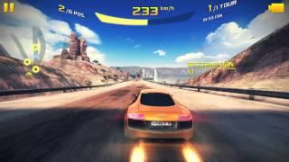 getlinkyoutube.com-jeux de voiture gratuit