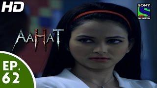 getlinkyoutube.com-Aahat - आहट - Episode 62 - 18th June, 2015
