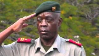 getlinkyoutube.com-Ya Tshitshi zongisa ye na Rwanda