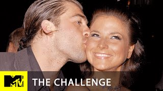 getlinkyoutube.com-The Challenge: Battle of the Bloodlines | Honoring Diem: Cast Special | MTV