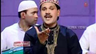 getlinkyoutube.com-Tasleem aur Arif   Seb Ka WaQia Ghous Pak Ke Walid Ka WaQia ManQabat Part 1 2   YouTube