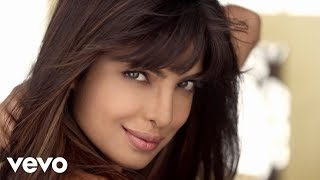 Priyanka Chopra - In My City (feat. will.i.am)