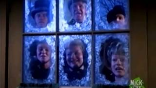 getlinkyoutube.com-The Ghost & Mrs Muir - 2-14 - The Ghost and Christmas Past