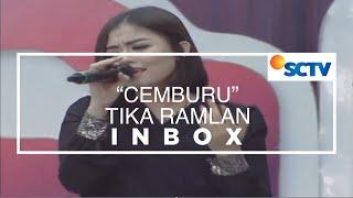 Tika Ramlan - Cemburu width=