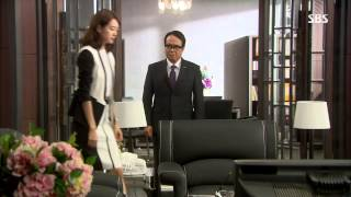 getlinkyoutube.com-황금의 제국 5회 #23(6)