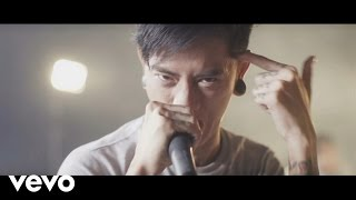 getlinkyoutube.com-REVENGE THE FATE - SYMPHONY MENUJU AKHIR